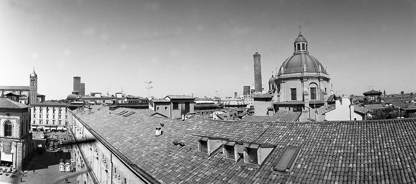 Piazza-Maggiore005-home