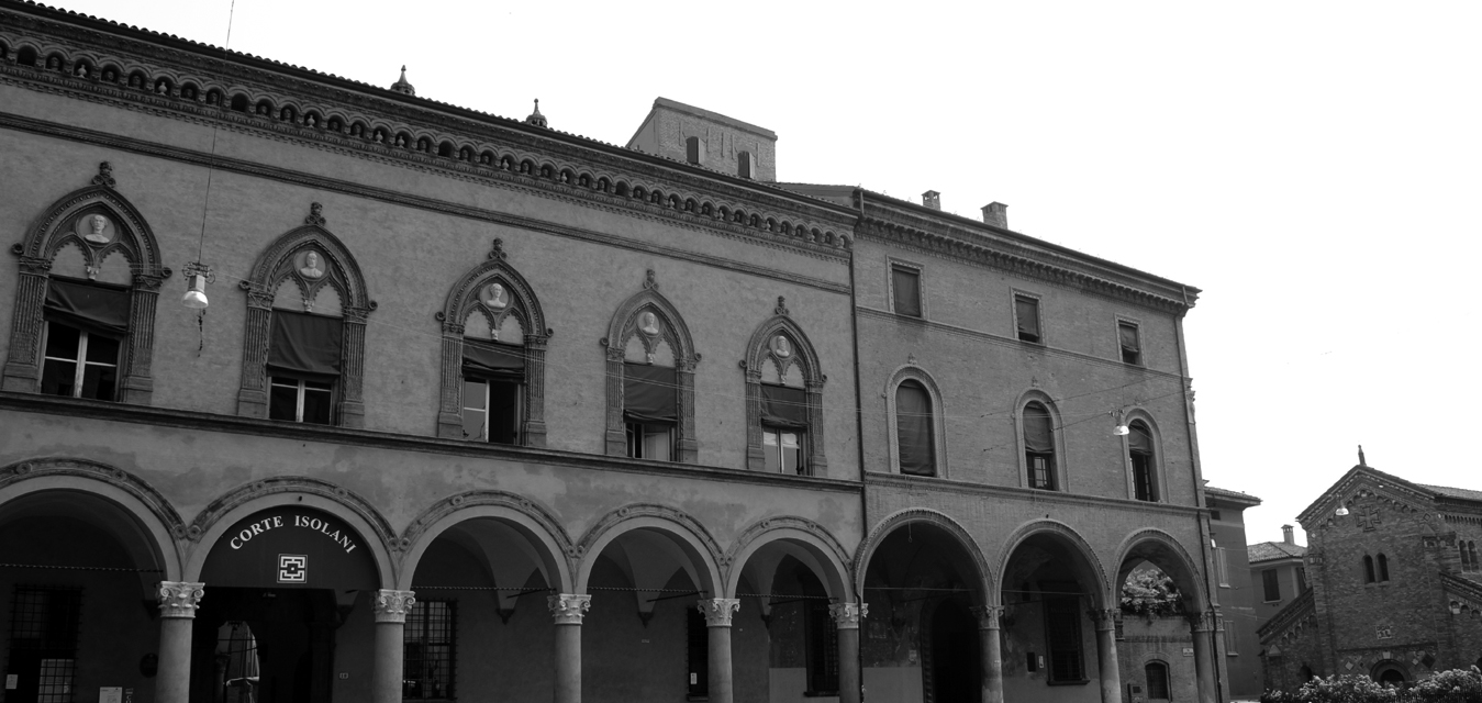 palazzo-isolani-V-DSC_0908-OK-h640-home